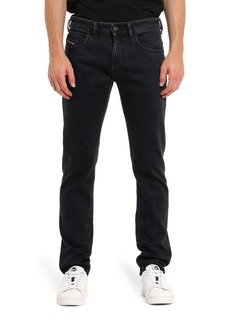 DIESEL® Thommer Slim Fit Jeans (Denim)