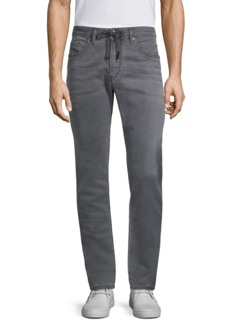 afa2e817 Diesel Thommer Slim-Fit Jogg Jeans | Jeans