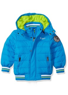 Diesel Toddler Boys' Outerwear Jacket (More Styles Available)