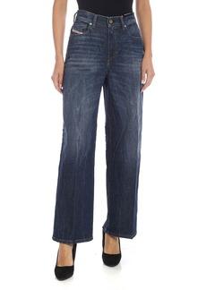 Diesel Trousers