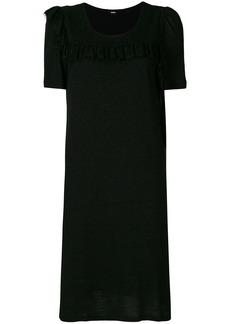 Diesel Tulip dress - Black