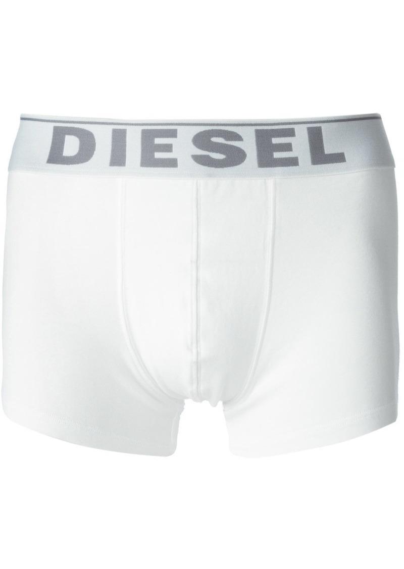 Diesel Umbx-Kory two pack boxers
