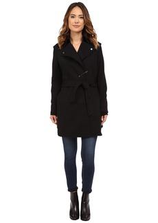 Diesel W-Ain Overcoat