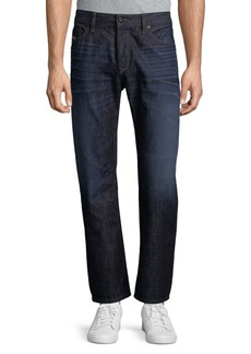 Diesel Waykee Cotton Jeans