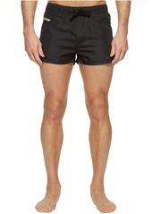 Diesel Waykeeki Short Shorts NAOL