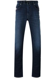 Diesel 'Wayne' jeans