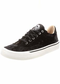 Diesel Women's 355 S-FLIP Low W-Sneakers   M US
