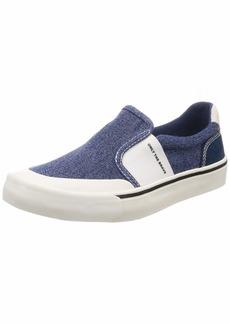 Diesel Women's 355 S-FLIP SO W-Shoes Sneaker   M US