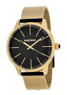 Diesel Women's Castilia Watch