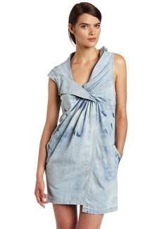 Diesel Women's D-Heartbreak Dress