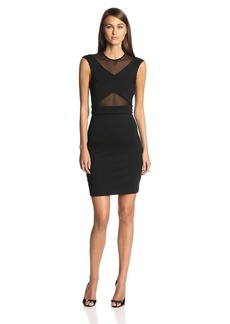 Diesel Women's D-Hole Dress