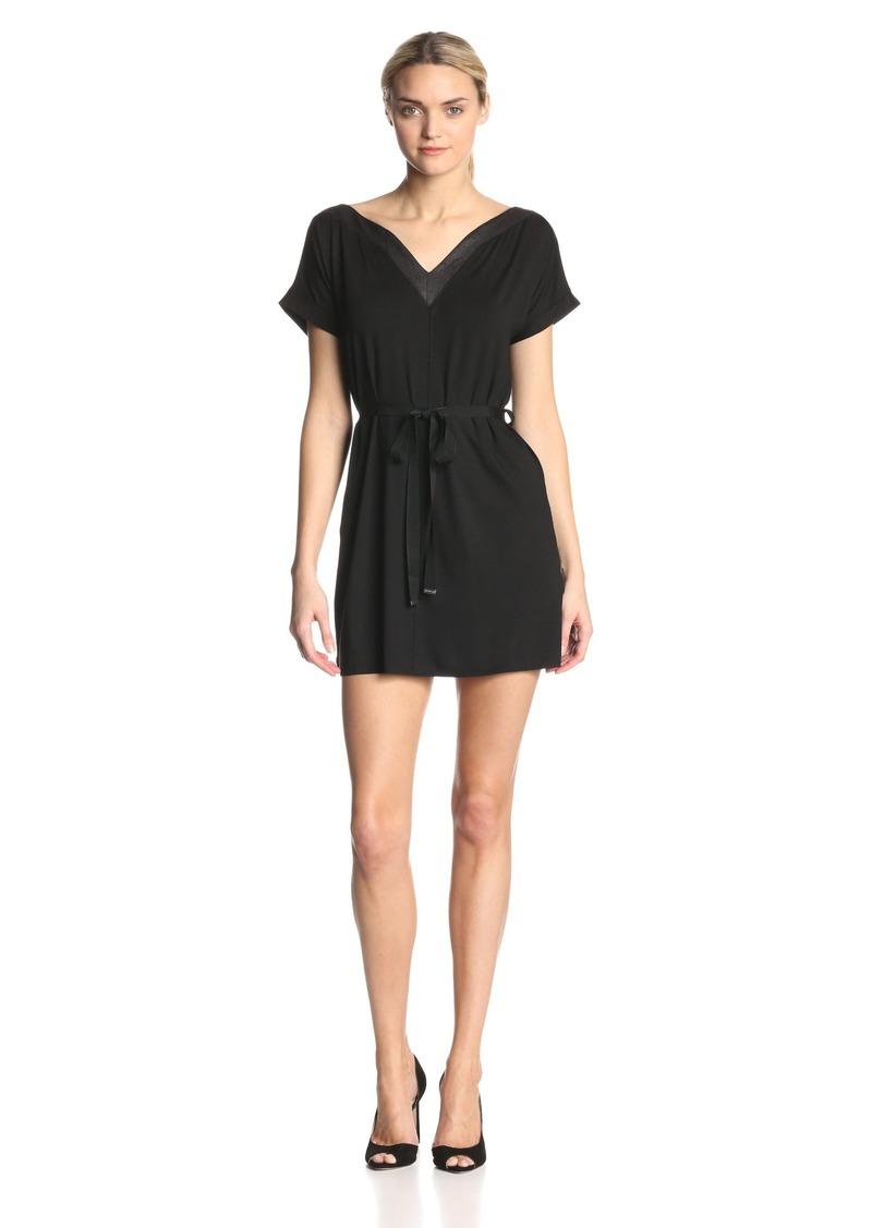 Diesel Women's D-Orion-A Dress