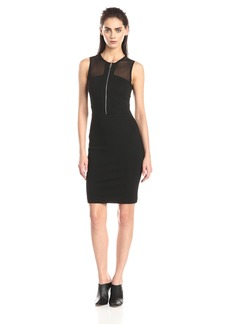 Diesel Women's D-Sim Dress