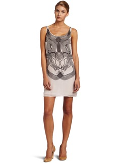 Diesel Women's Debolin Dress