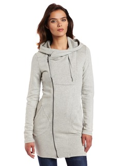 Diesel Women's Dhoroty Fashion Fleece Dress