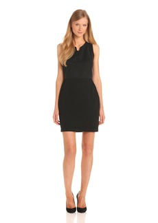 Diesel Women's Efesia Dress