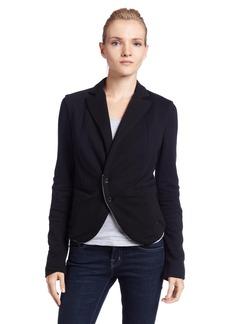 Diesel Women's Fruhllah Jacket