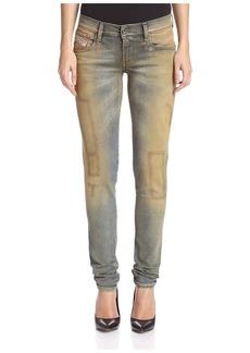 Diesel Women's Getlegg Jeans