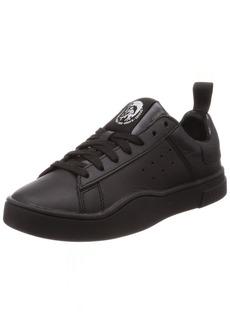 Diesel Women's S-Clever Low W Sneaker