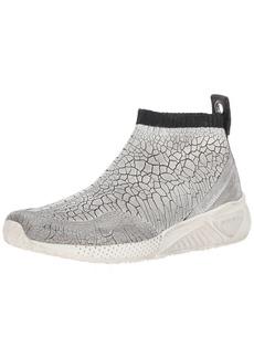 Diesel Women's SKB S-KB Ankle Sock W-Sneakers   M US