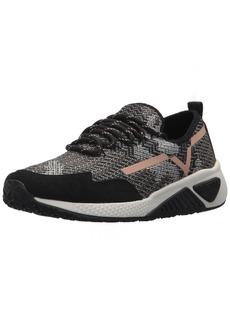 Diesel Women's SKB S-KBY Knit Sneaker   M US