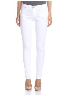 Diesel Women's Skinzee Skinny Jeans