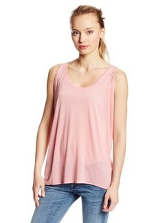 Diesel Women's T-Kubo Tank Top