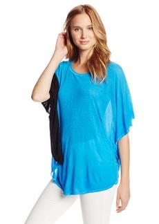 Diesel Women's T-Onda-E T-Shirt