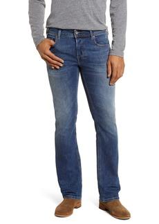 DIESEL® Zatiny Bootcut Jeans (0096E)