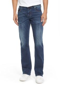 DIESEL® Zatiny Bootcut Jeans (084BU)