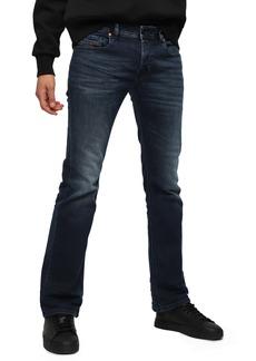 DIESEL® Zatiny Bootcut Jeans (087AS)