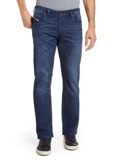 DIESEL® Zatiny Bootcut Jeans