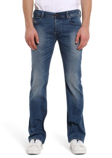 DIESEL® Zatiny Bootcut Jeans (CN027)
