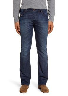DIESEL® Zatiny Bootcut Jeans (CN037)