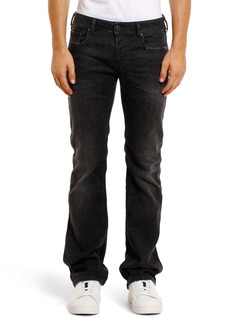 DIESEL® Zatiny Bootcut Stretch Jeans