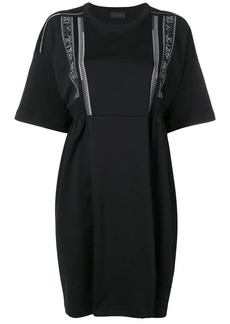 Diesel Diplix dress