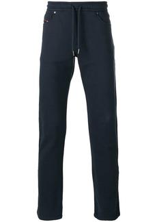 Diesel drawstring trousers