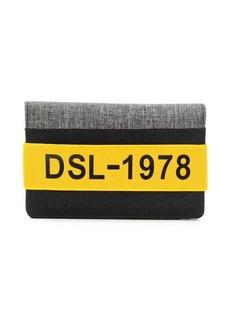 Diesel DSL-1978 travel wallet