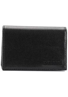 Diesel Dukez wallet