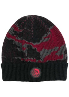 Diesel DVL-Beany-Special Collection hat