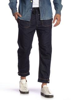 Diesel Ed-Rakee Trousers