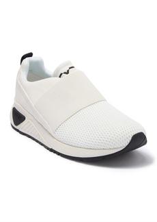 Diesel Elastic Knit Sneaker