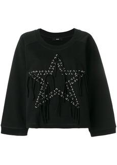 Diesel F-Berty sweater