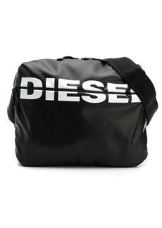 Diesel F-Bold Cross backpack
