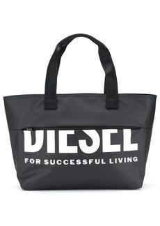 Diesel F-Bold Shopper III tote bag