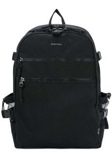 Diesel F-Urbhanity backpack