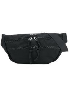 Diesel F-Urbhanity belt bag
