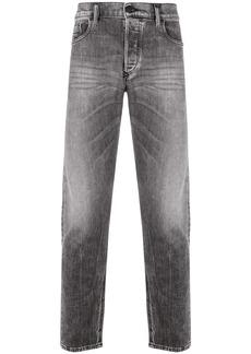 Diesel faded jeans
