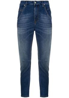 Diesel Fay Zane jeans