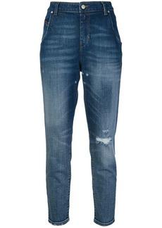 Diesel Fayza-Evo 084TW jeans